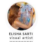 Elisha Sarti